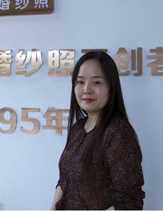 100°饭局005期 刘娟