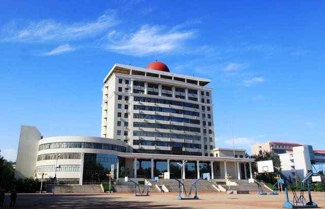 黄河科技学院新增三个本科专业 农业工程本科专业全省首开