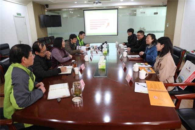 郑州科技学院食品科学与工程学院实习生表现出色受实习单位赞誉