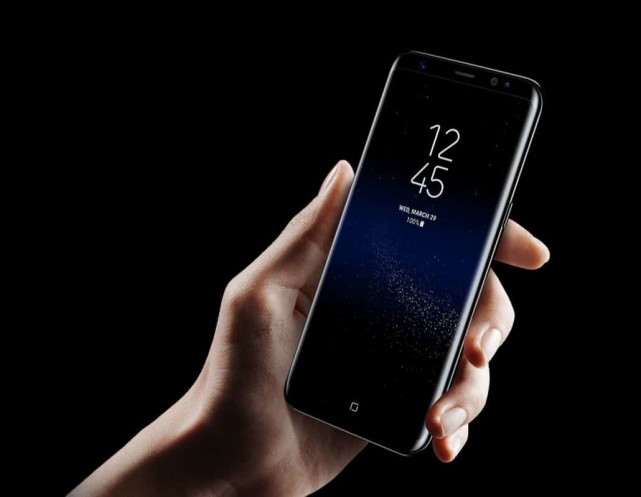 三星S9将支持2K慢动作视频录制 国行或3月26日开卖