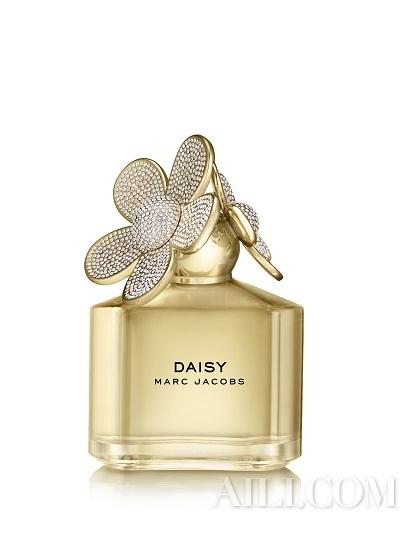 白酒企业跨界出香水了!?这些才是仙女用的最萌香水!