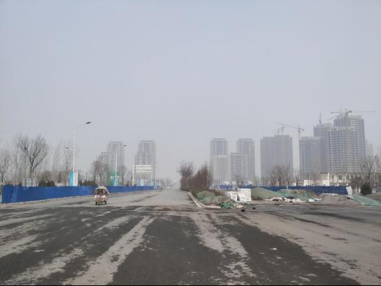 滨河国际新城的定位1062.png