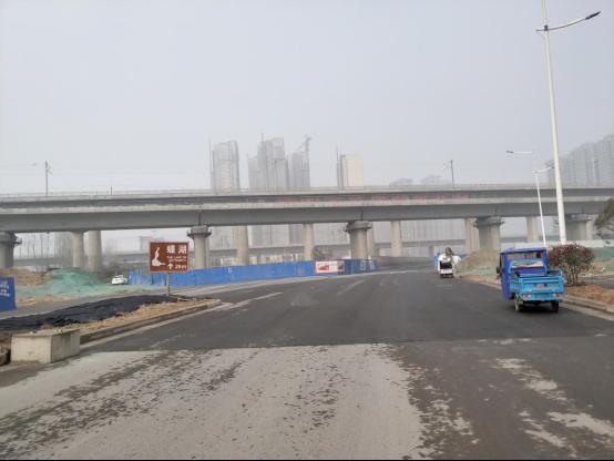 滨河国际新城的定位992.png