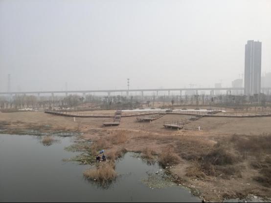 滨河国际新城的定位1425.png