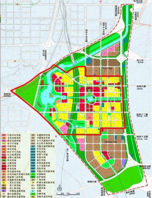 滨河国际新城的定位385.png