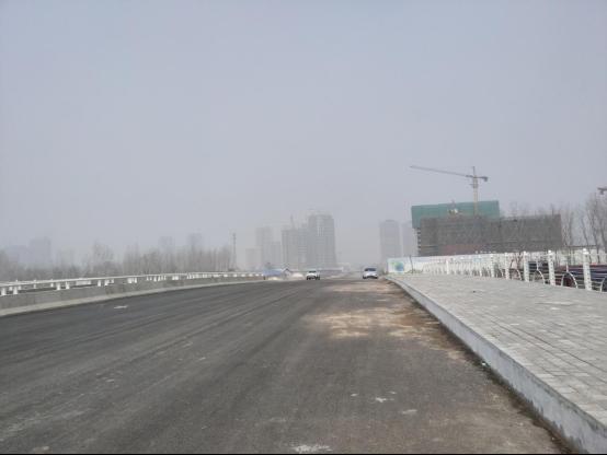 滨河国际新城的定位844.png