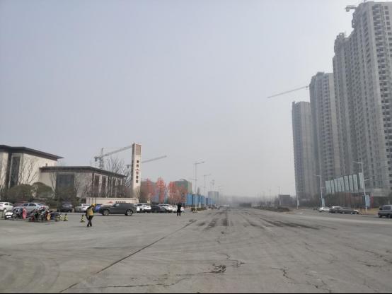 滨河国际新城的定位1172.png