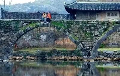 郑州周边这15大绝美古村镇,不输凤凰乌镇!