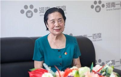 黄河科技学院创办人胡大白教授解读高考政策