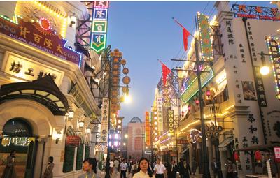 太极村落、商业街区……河南首个电影小镇来了