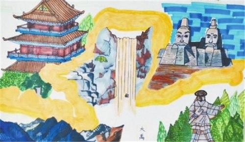 郑汴洛黄河生态廊道今年率先贯通