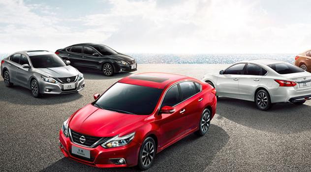 销量,日系车在华销量,丰田销量,本田销量,日产销量,本田机油门