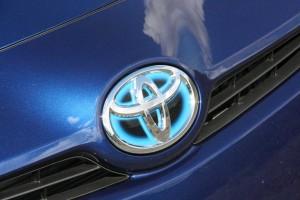 销量,2018年全球车企销量排行榜,大众2018年销量,丰田前八月销量