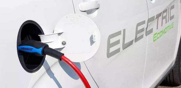 蔚来,蔚来汽车上市,北汽新能源上市,股价过山车,新能源概念股