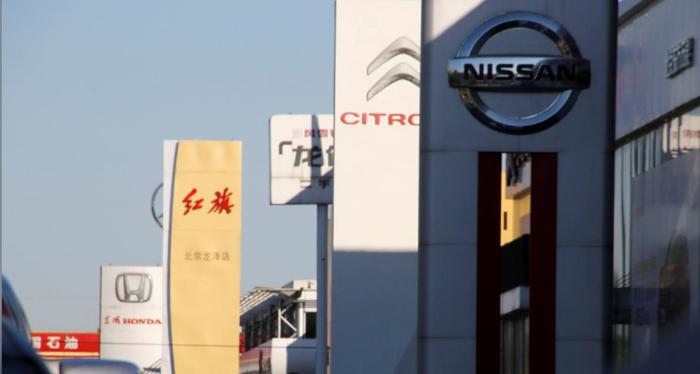 销量,中国汽车经销商,车辆购置税,中国汽车销量,购置税减免