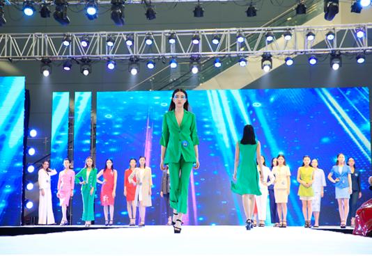 郑州国展5.png