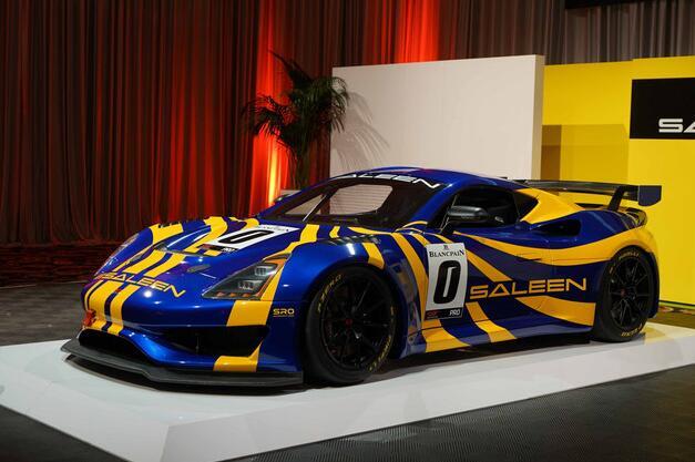 赛麟GT4的概念车.jpg