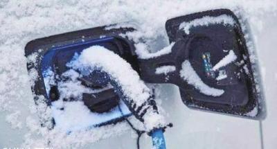 电动汽车过冬.jpg