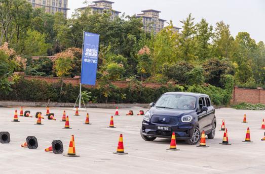 0零跑T03全国巡回试驾会登陆郑州3.jpg