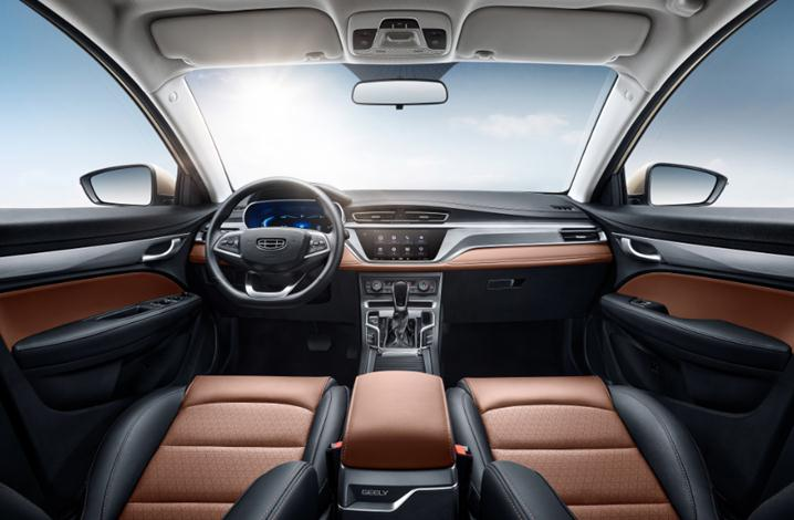 0吉利帝豪轿车全面焕新将推2021款6.jpg