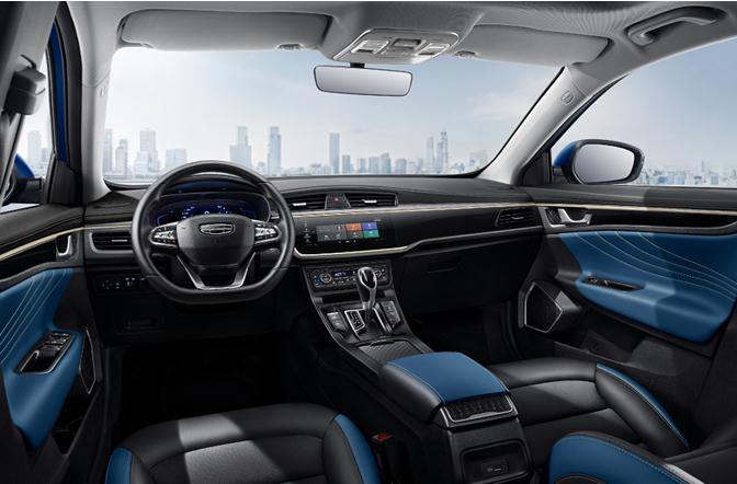 0吉利帝豪轿车全面焕新将推2021款2.jpg
