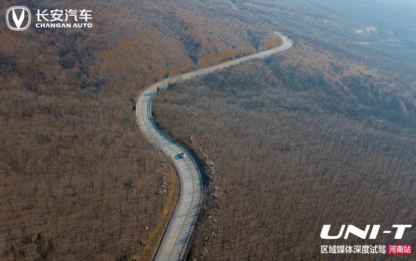 @长安汽车UNI-T区域媒体试驾4.jpg