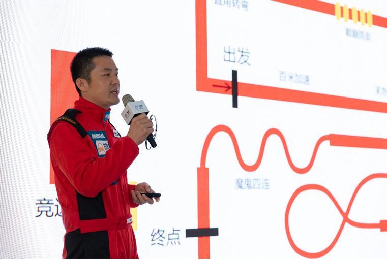 吉利新缤瑞超吉联赛海选2.jpg