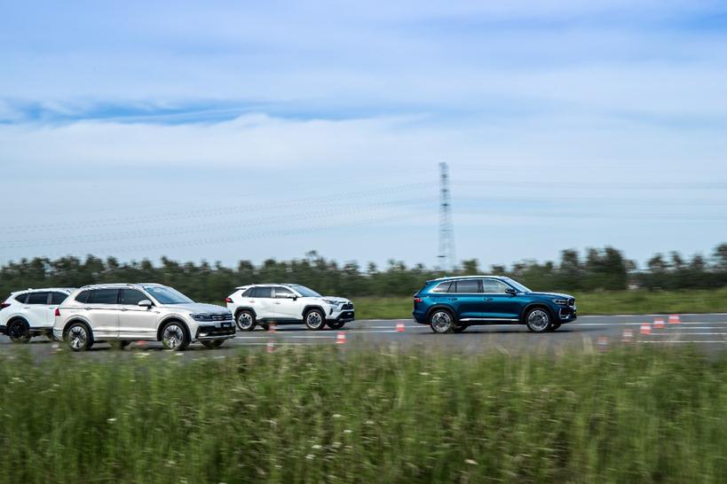 SUV颠覆者吉利星越L开启全球预售2.jpg