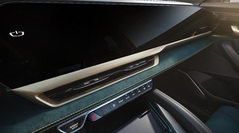 SUV颠覆者吉利星越L开启全球预售4.jpg