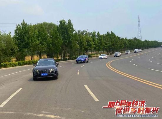 2021(第八届)汽车惠民下乡暨融媒体消夏购车节永城站即将开幕4.jpg