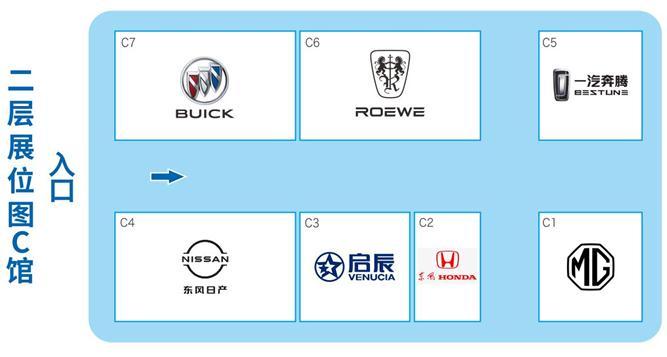 2021中原国际车展展位分布图抢先看3.jpg