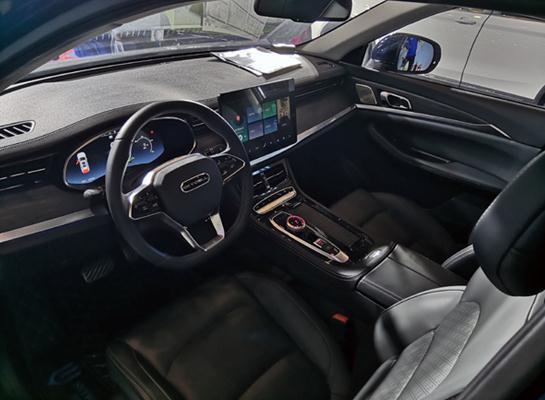 创维首款车型ET5亮相2021年中原国际车展6.jpg