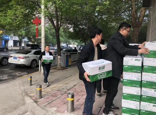 河南鑫宝丰党支部4.jpg