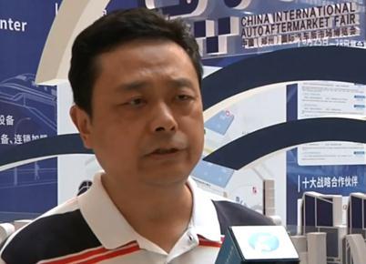 河南省汽车产业融和发展高峰论坛圆满落幕3.jpg