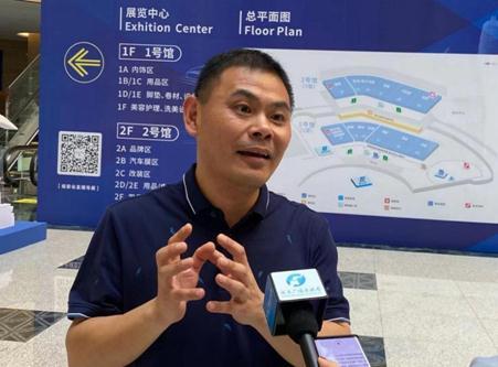 河南省汽车产业融和发展高峰论坛圆满落幕2.jpg
