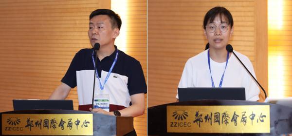 河南省汽车产业融和发展高峰论坛圆满落幕6.jpg