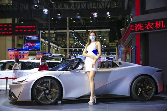 2021第十四届郑州国际车展11月4日盛装启幕.jpg