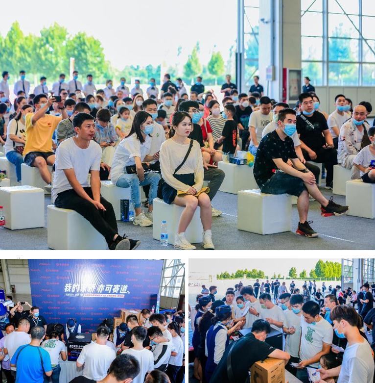 东风风神奕炫MAX 9月12日郑州燃擎上市12.jpg
