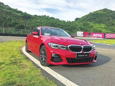 新BMW3系.jpg