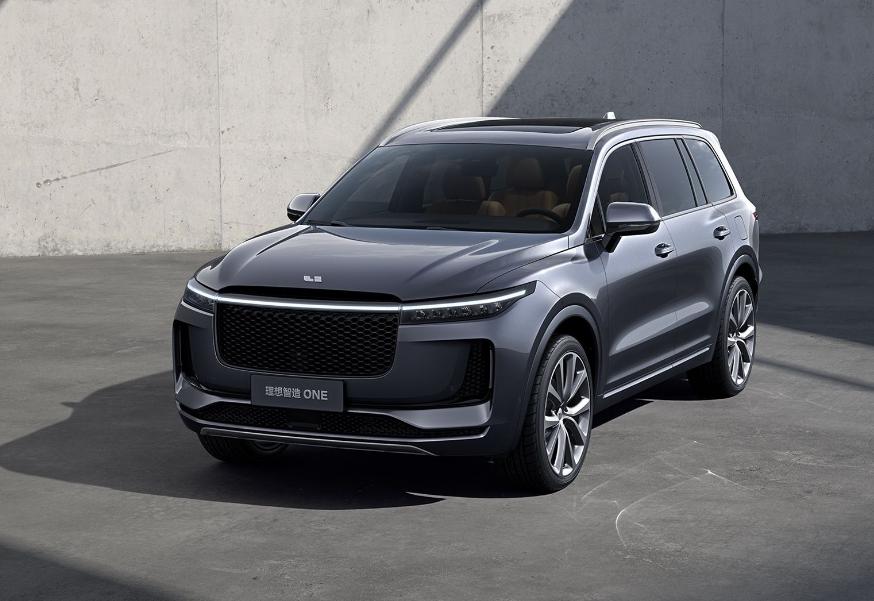 四月這些新車即將上市 你更期待哪一款?
