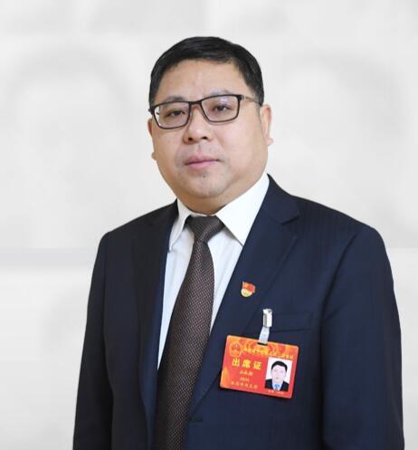 建设银行河南省分行行长石永拴:根植中原沃土,承担大行责任,为新时代高质量发展提供建行方案