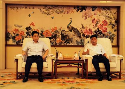 郑州银行与许昌1.png
