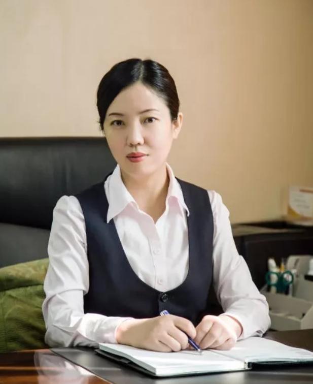 郑州银行零售业务部副经理.png