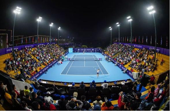 郑州网球公开赛3.png