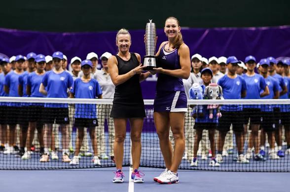 郑州网球公开赛2.png