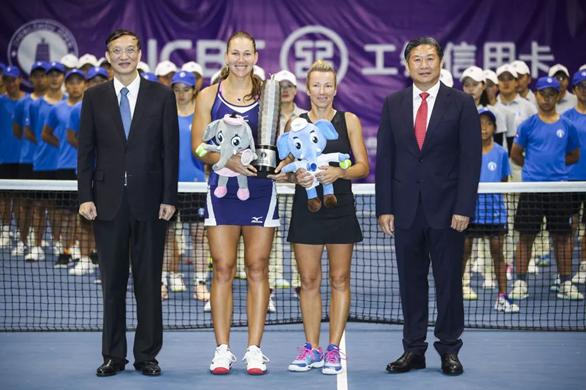 郑州网球公开赛4.png