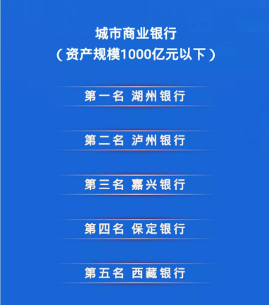 郑州银行三稳8.png