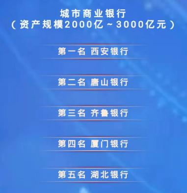 郑州银行三稳6.png