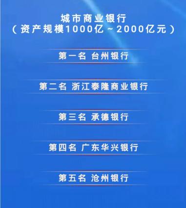 郑州银行三稳7.png