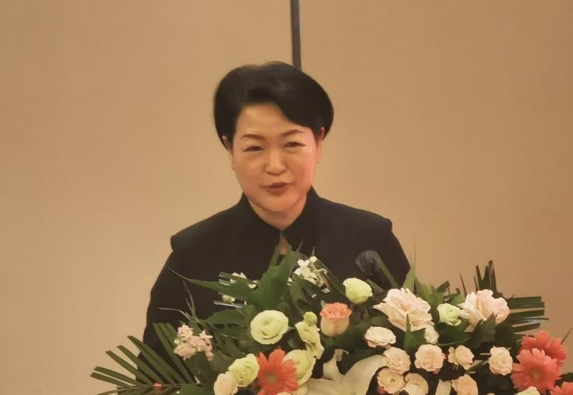 郑州银行携手濮阳市发行第三代社会保障卡1.jpg